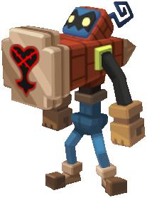 Brick Hammer Frame KHUX.png