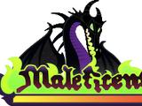 Maleficent (D-Link)
