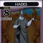 Hades ADA-77.png