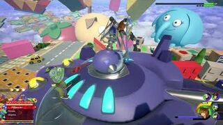 Kingdom_Hearts_III_Expert_Combat_contre_le_Roi_des_jouets