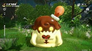 Kingdom_Hearts_III_Mini-jeu_Flan_à_l'orange