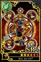 Carta SR+ Key Art 17