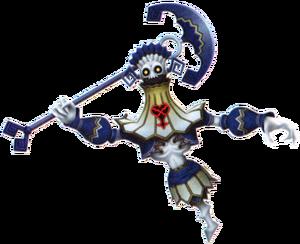 Grim Reaper KHIIFM.png