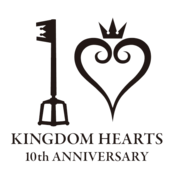 Artwork03 - anniversary logo01