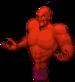 Jafar Genie from COM sprite.png