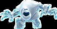 Marshmallow KHIII