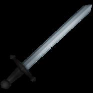 Prince Phillip's Sword