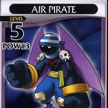 Air Pirate ADA-64.png