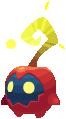 Cherry Kaboom