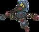 GrimReaperScan
