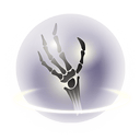 Bone Fist icon