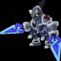 Dual Blade KHX.png