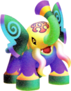 Zolephant (Spirit) KH3D