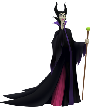 Maleficent/Gameplay