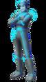 Tron KHII