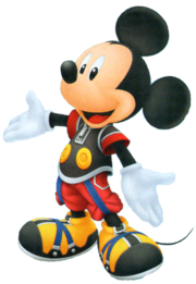 413px-RECOM Mickey.png