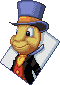 Jiminy from COM talk sprite.png