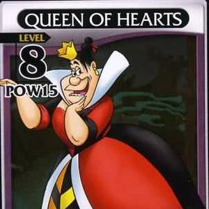 Queen of Hearts ADA-76.png