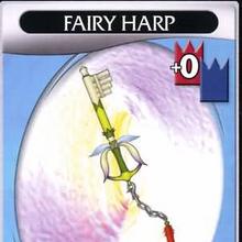 Fairy Harp ADA-49.png