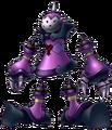Guard Armor (Art) KH