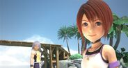 Kingdom-Hearts-3D-movie-10-e1332106055725