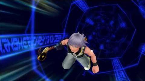 Kingdom_Hearts_3D_Dream_Drop_Distance_HD_Mode_Transition_Grille_(Riku)
