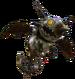 Vaporfly KH3