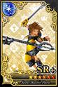 Carta SR+ Sora Forma Maestra