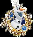 Olaf (Médaille).png