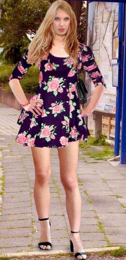 Sandra W Pain88 Skaterdress.jpg
