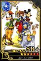 Carta SR+ Key Art 23