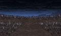 Keyblade Graveyard03 KHUX