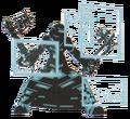Bug Roxas