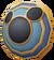 Knights Shield.png