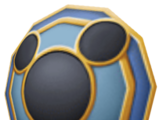 List of Shields (Goofy)