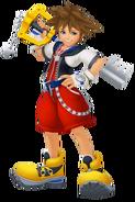 Main01 - Sora02