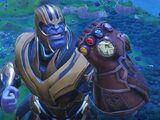 Thanos (KHII ½)