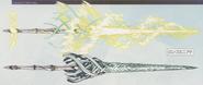 Flecha de Maná (Mayela)
