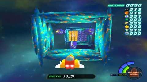 Let's play Kingdom Hearts Final Mix - Parte 7 Hechizo Electro y iendo al País de las Maravillas