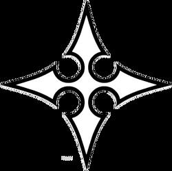 Knights of Dawn Symbol.png