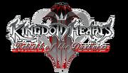 Kingdom Hearts Rebirth (logo).png