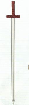 Espada Aguja (Maureen).png