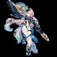 Yuna Forma Onirida