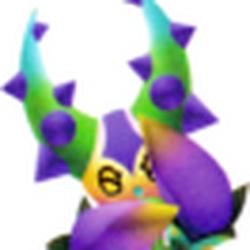 Waru Flower (Spirit).png