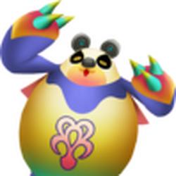 Kooma Panda (Spirit).png