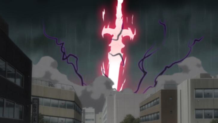 Sonzoku knight s dragon judgement by zanpakuto leader-d4lbhqy