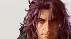 51b7a7dd Final-Fantasy-XV-Unknown-1.png