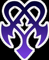 Emblema Pesadilla.png