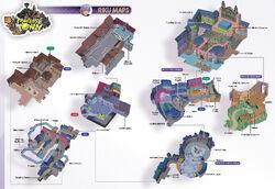 Traverse Town map 2.jpg