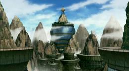 Reino de las Espadas.png